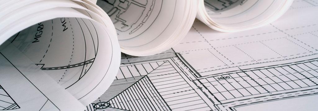Arquitectos en lima peru for Empresas de arquitectura